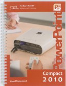 Compact PowerPoint 2010