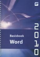 Basisboek Word 2010