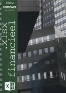 Compact Compact Excel 2013 Financieel