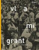 Vlamigrant