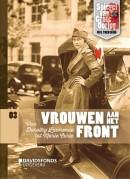 Vrouwen aan het front - Spiegel van de Grote Oorlog 3