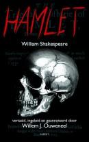 De tragedie van Hamlet