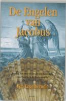 De engelen van Jacobus