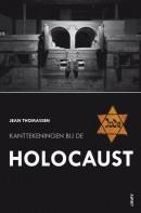 Kanttekeningen bij de Holocaust
