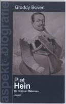Aspekt Biografie Piet Hein