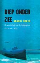 Diep onder zee