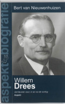 Aspekt Biografie Drees