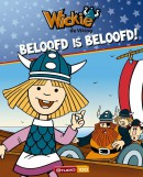 Wickie de Viking Beloofd is beloofd!