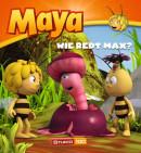 Maya : voorleesboek 2