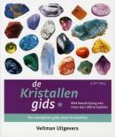 De kristallengids 1