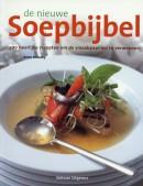 De nieuwe soepbijbel
