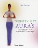 Werken met aura's