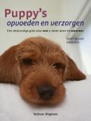 Puppy's opvoeden en verzorgen