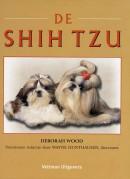 De Shih Tzu