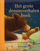 Het grote droomverhalenboek
