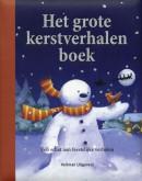 Het grote kerstverhalenboek