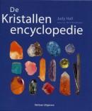 De kristallenencyclopedie