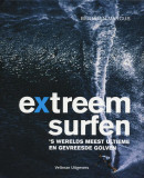 Extreem Surfen