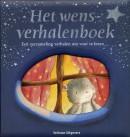 Het wensverhalenboek