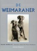 De Weimaraner