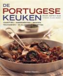 De Portugese keuken