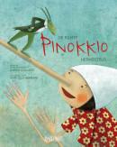 Pinokkio - Het echte verhaal