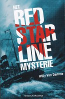 Het Red Star Line mysterie