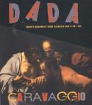Plint Dada Caravaggio 2081