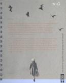 Plint Poëzie en beeldende kunst agenda 2015