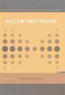 Skillslabserie voor logopedische vaardigheden Accentmethode Werkcahier