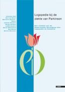 Logopedie bij de ziekte van Parkinson