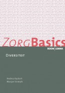 ZorgBasics Diversiteit