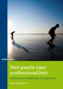 Met passie naar professionaliteit