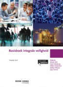 Boom studieboeken criminologie Basisboek integrale veiligheid