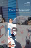 'Power to the People!'