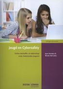 Veiligheidsstudies Jeugd en Cybersafety