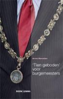 'Tien geboden' voor burgemeesters