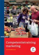 Competentietraining Competentietraining marketing