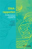 DNA-rapporten: makkelijker kunnen we het niet maken, begrijpelijker wel