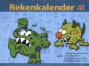 Rekenkalender 4 (voor kinderen uit groep 6)