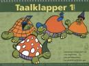 Taalklapper 1 (voor kinderen uit groep 3)