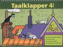 Taalklapper 4 (voor kinderen uit groep 6)