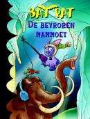 BATPAT : DE BEVROREN MAMMOET