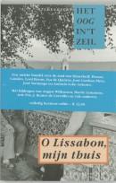 Het oog in 't zeil stedenreeks O Lissabon, mijn thuis