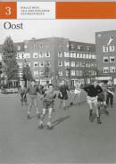 Bibliotheek van Amsterdamse herinneringen Oost