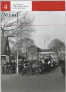 Bibliotheek van Amsterdamse herinneringen Noord