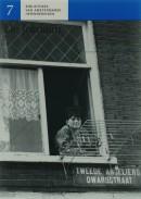 Bibliotheek van Amsterdamse herinneringen De Jordaan
