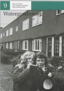 Bibliotheek van Amsterdamse herinneringen Watergraafsmeer