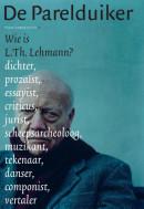 De Parelduiker 2014/4-5 Louis Th. Lehmann
