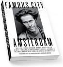 Famous City Amsterdam (Engels)